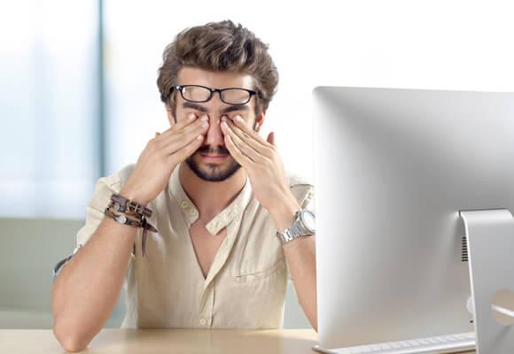 javítja a videó látását