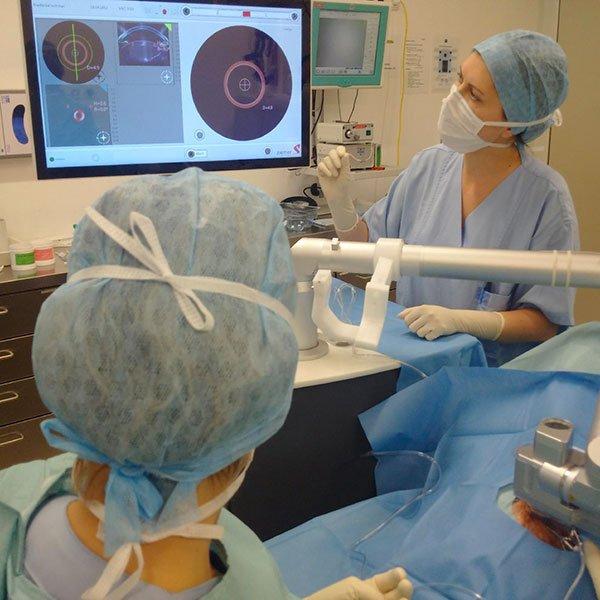 operacia-femto-katarakta-laserom-veni-vidi