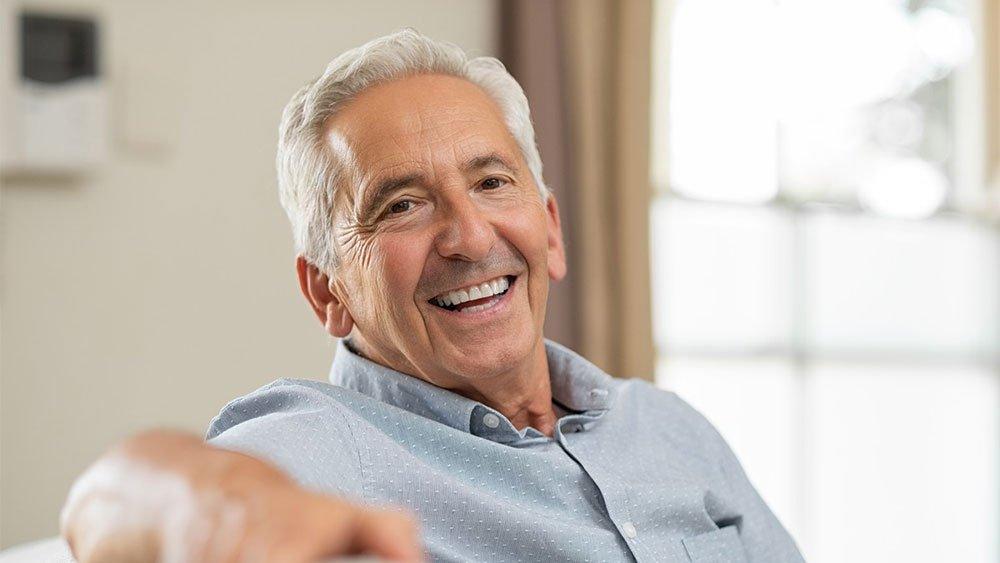 Ako urýchliť rekonvalescenciu po operácii šedého zákalu?